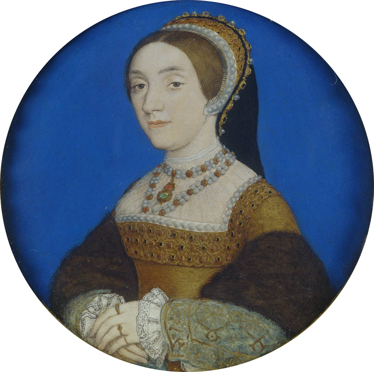 Hans_Holbein_the_Younger_-_Portrait_of_a_Lady_perhaps_Katherine_Howard_Royal_Collection (1).jpg