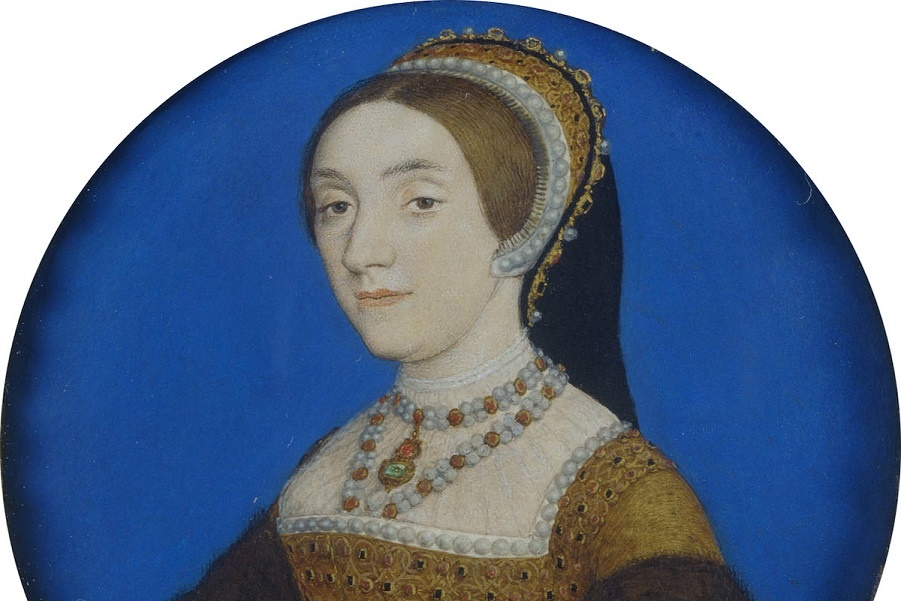 Hans_Holbein_the_Younger_-_Portrait_of_a_Lady_perhaps_Katherine_Howard_Royal_Collection.jpg