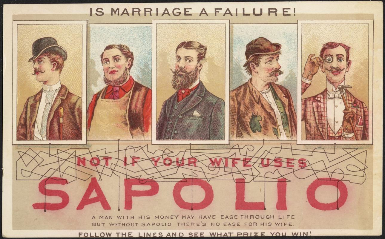 is-marriage-a-failure-2.jpeg