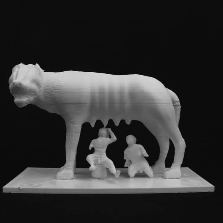 capitoline-wolf-3d-statue-1.jpeg