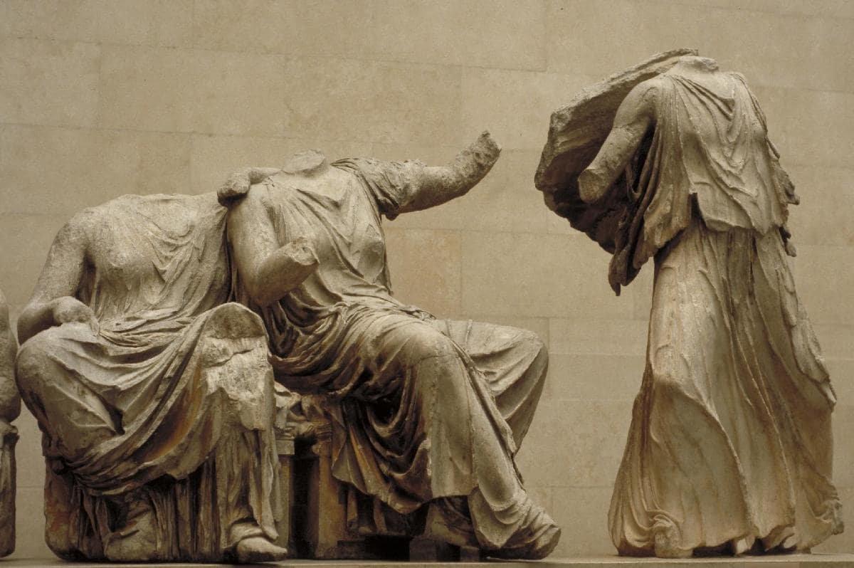parthenon-east-pediment-greek-goddesses.jpg