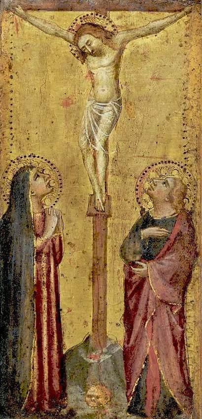 16183_crucifix