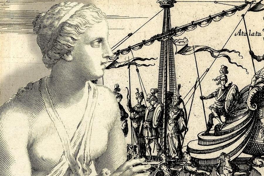 atlanta-greek-heroine.jpg