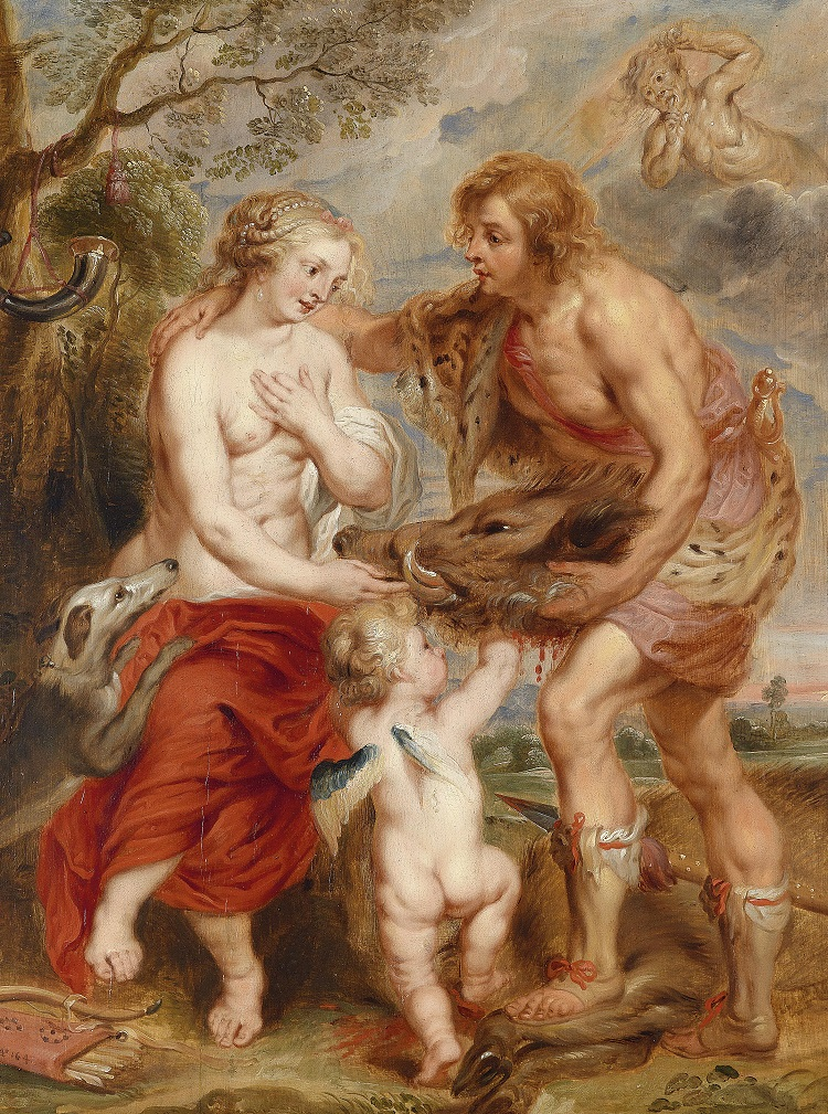 Peter_Paul_Rubens_(and_workshop)_Meleager_and_Atalante.jpg