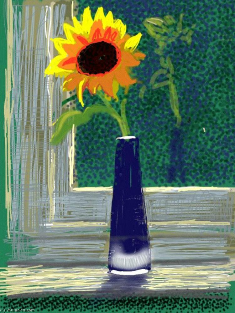 David_Hockney-Fresh_flowers.jpg