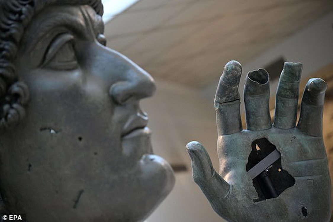 Константин Великий, или Константин I,  (4).jpg