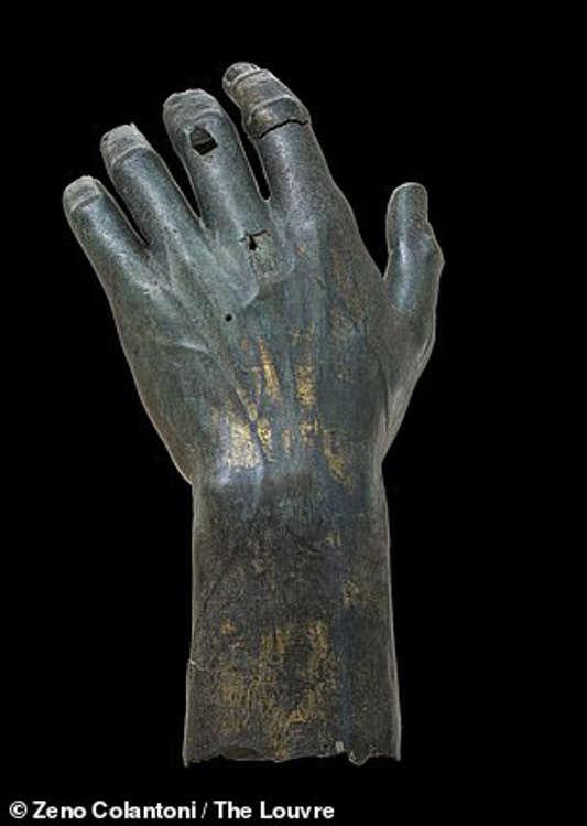 Константин Великий, или Константин I,  (13).jpg