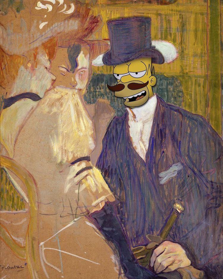 Симпсоны изобразительного искусства (1).jpeg