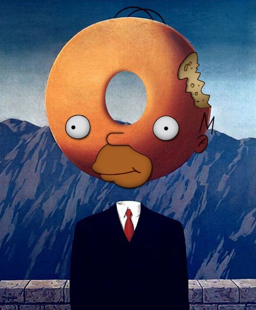Симпсоны изобразительного искусства (3).jpg