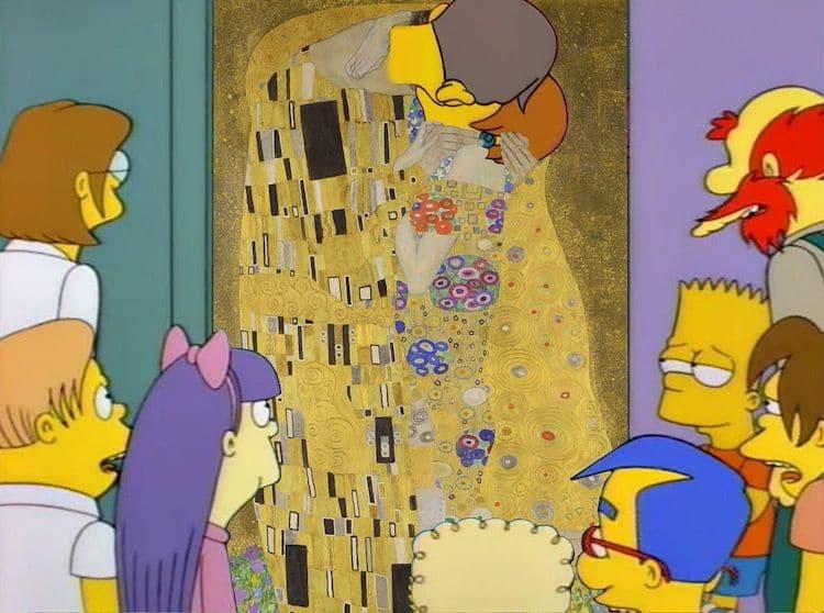 Симпсоны изобразительного искусства (14).jpeg