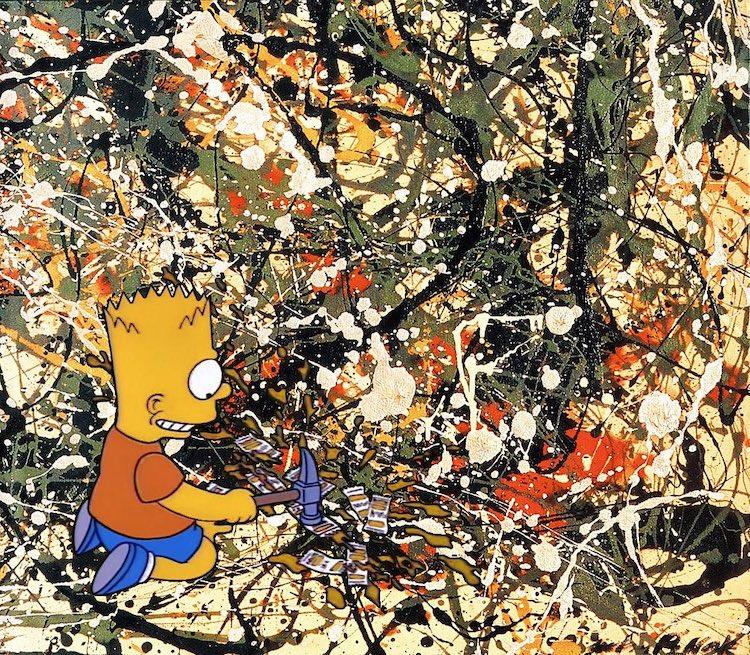 Симпсоны изобразительного искусства (17).jpeg