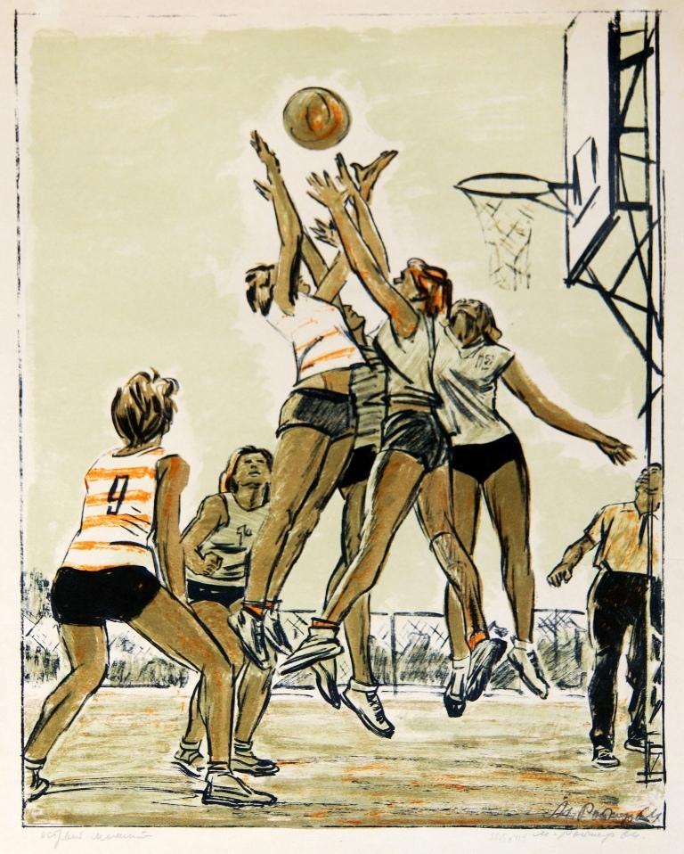 Спортивные комсомолки  (9).jpg