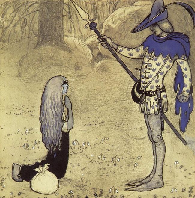 иллюстрации Джона Бауэра   (2).jpg