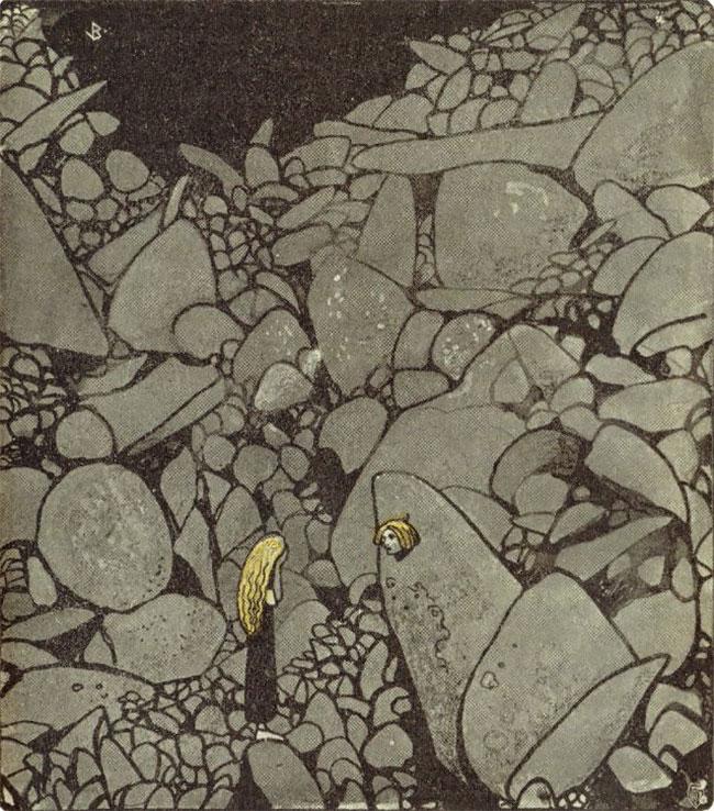 иллюстрации Джона Бауэра   (3).jpg