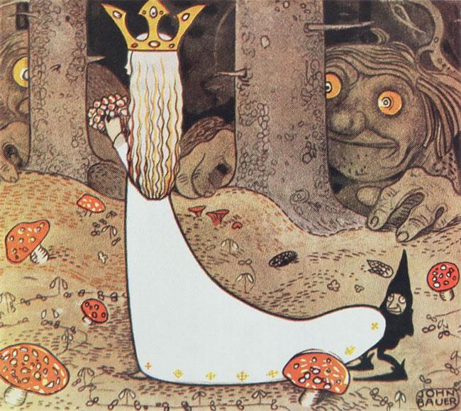 иллюстрации Джона Бауэра   (4).jpg