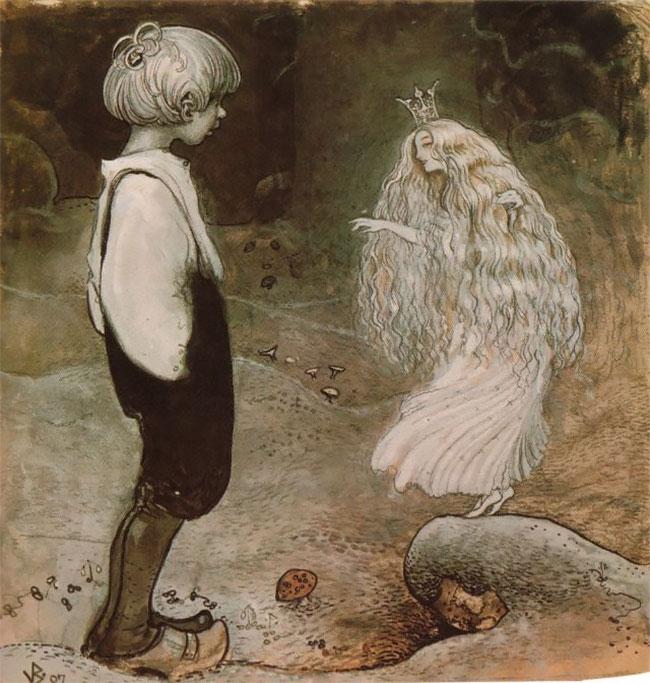 иллюстрации Джона Бауэра   (6).jpg