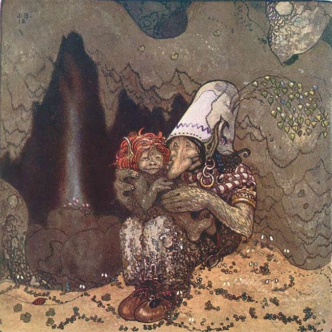 иллюстрации Джона Бауэра   (9).jpg