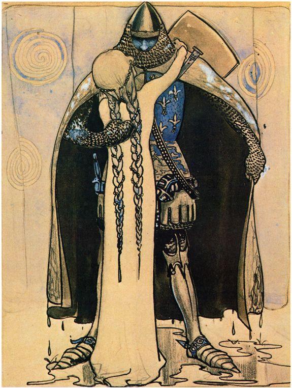 иллюстрации Джона Бауэра   (12).jpg