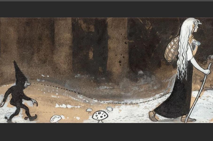 иллюстрации Джона Бауэра   (14).JPG
