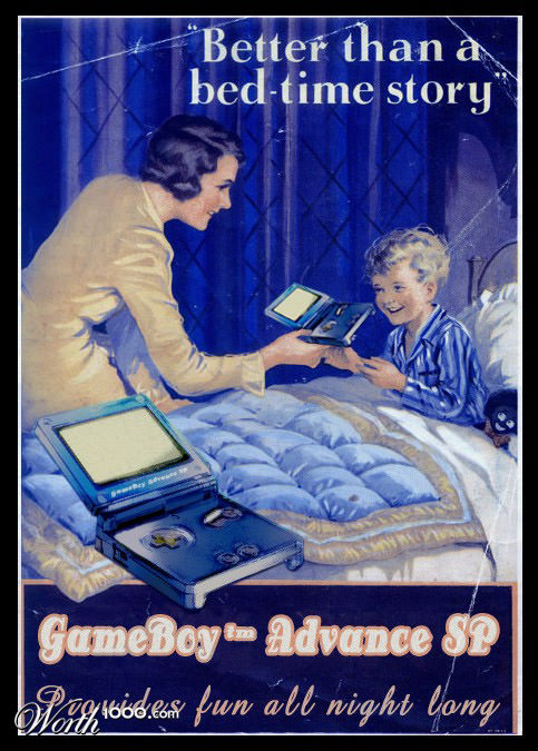 gameboy-advance-sp.jpg