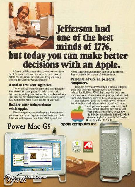 power-mac-g5.jpg