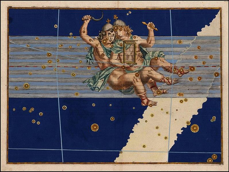 798px-Johann_Bayer_-_Gemini.jpg