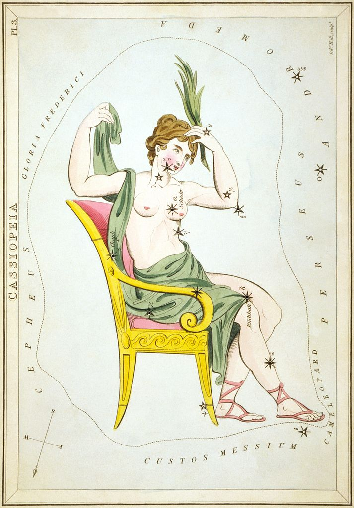 Sidney_Hall_-_Urania's_Mirror_-_Cassiopeia_(image_right_side_up).jpg