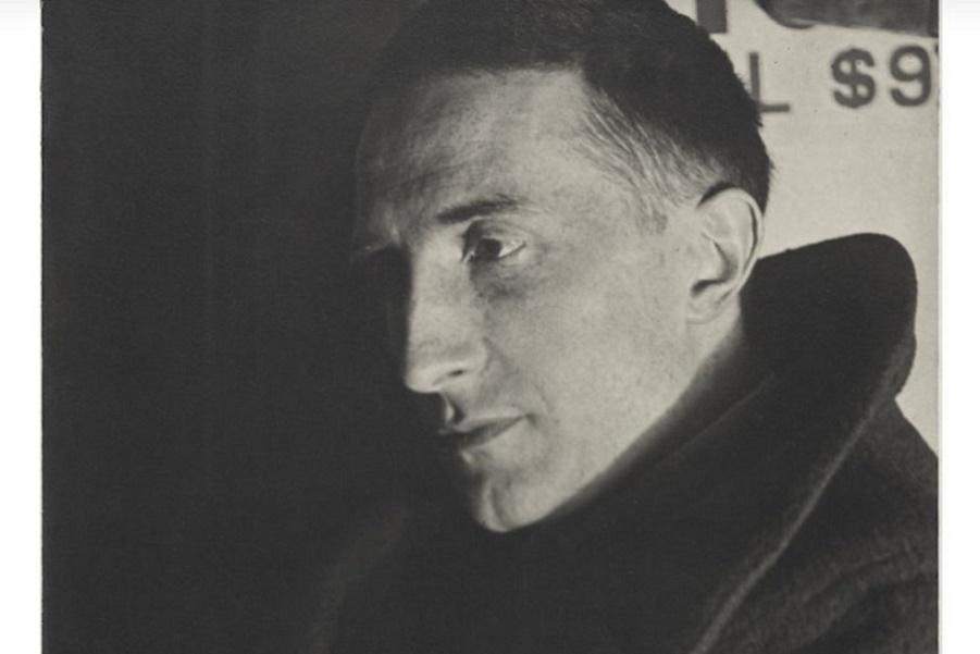 Марсель Дюшан  (1).JPG
