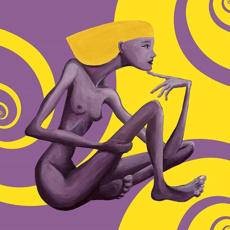 Лиза Тоффини – парижский иллюстратор (1).jpg