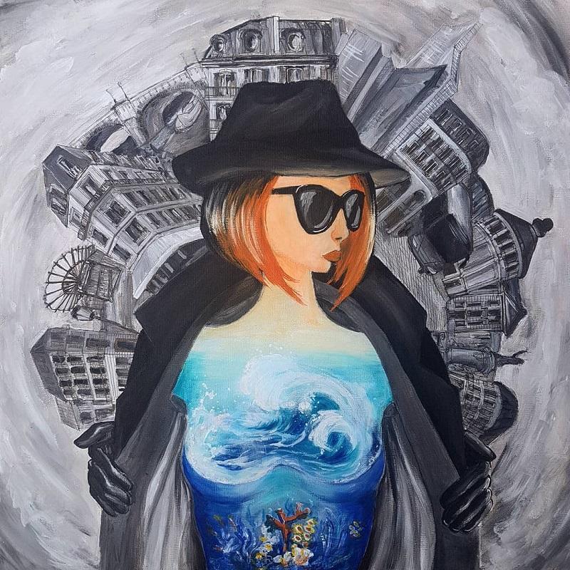 Лиза Тоффини – парижский иллюстратор (2).jpg