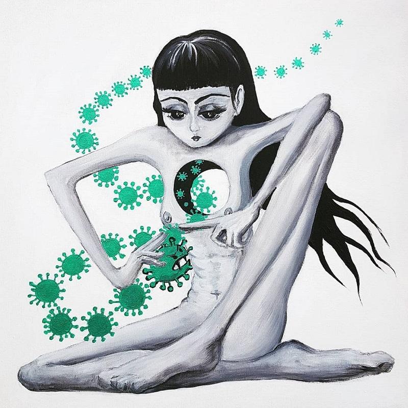 Лиза Тоффини – парижский иллюстратор (3).jpg