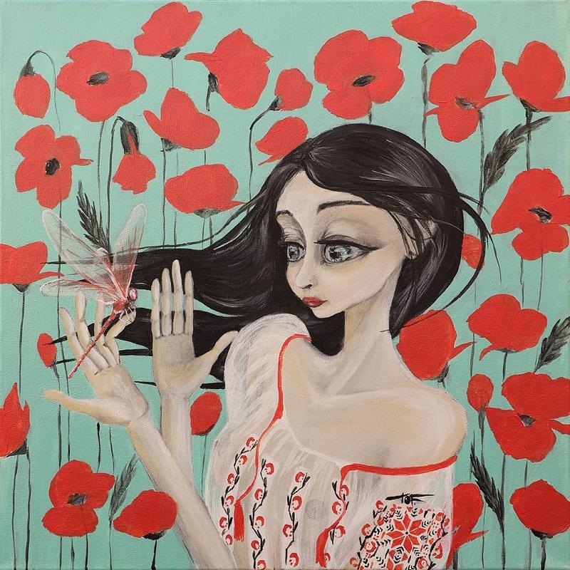 Лиза Тоффини – парижский иллюстратор (5).jpg