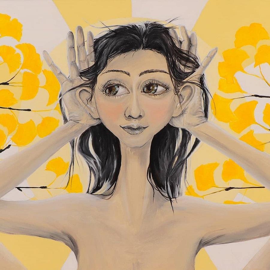 Лиза Тоффини – парижский иллюстратор (7).jpg