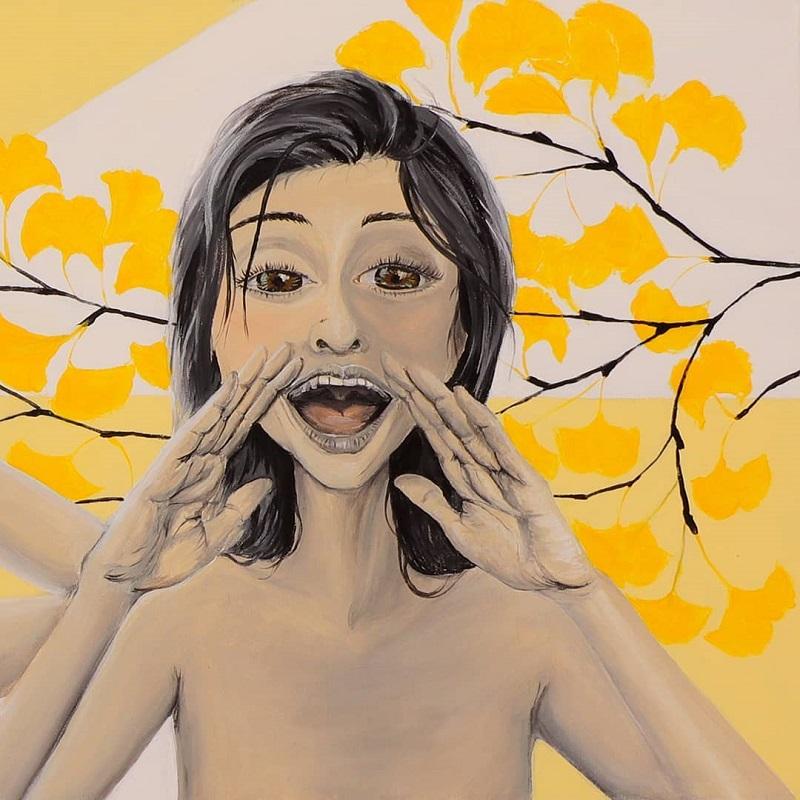 Лиза Тоффини – парижский иллюстратор (8).jpg