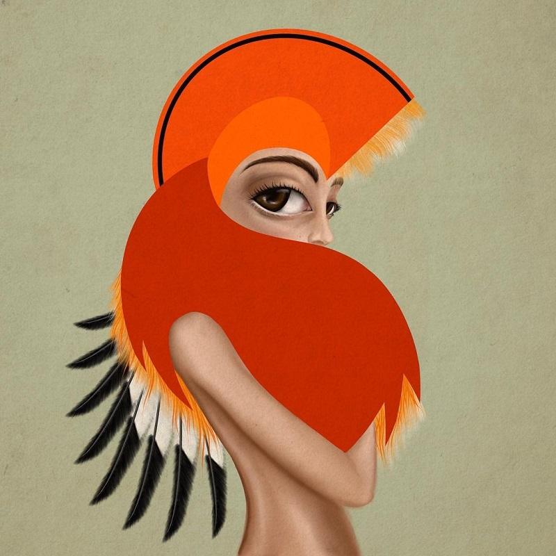 Лиза Тоффини – парижский иллюстратор (10).jpg