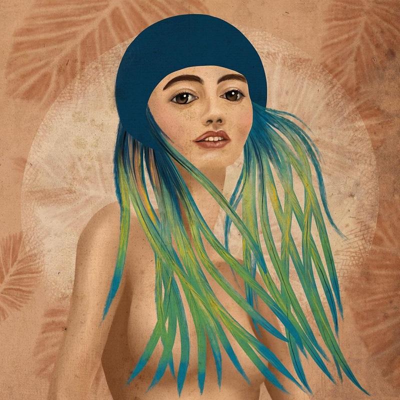 Лиза Тоффини – парижский иллюстратор (11).jpg