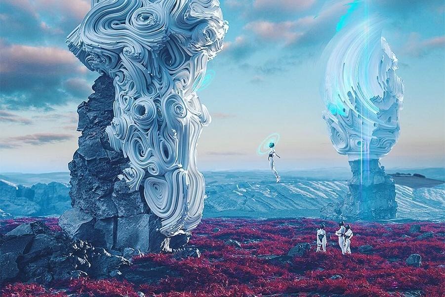 VR-работы Олега Сороко (1).jpg
