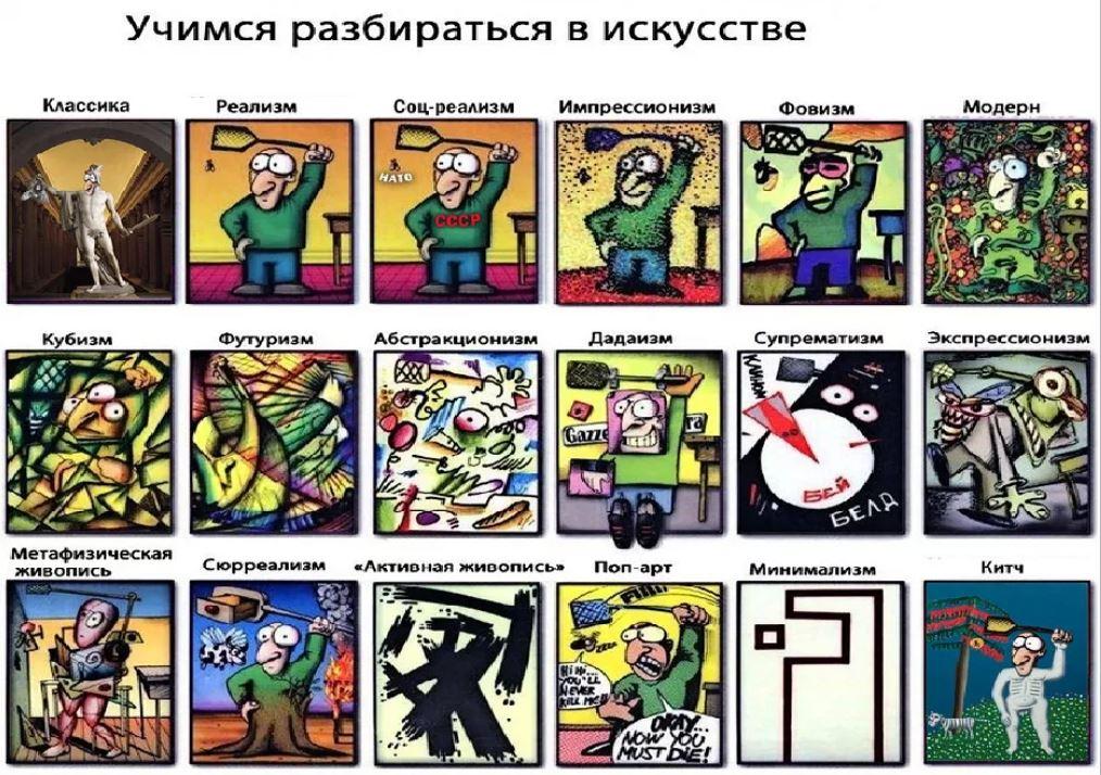 Как разобраться в искусстве (1).JPG