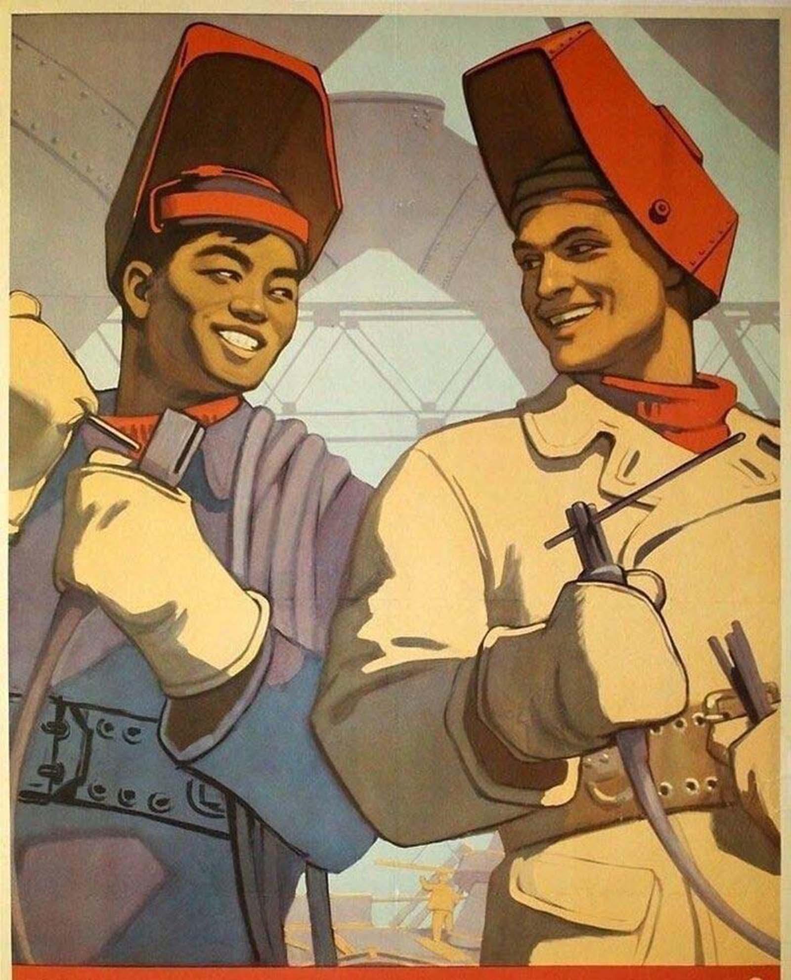 chinese-soviet-propaganda-posters (17).jpg