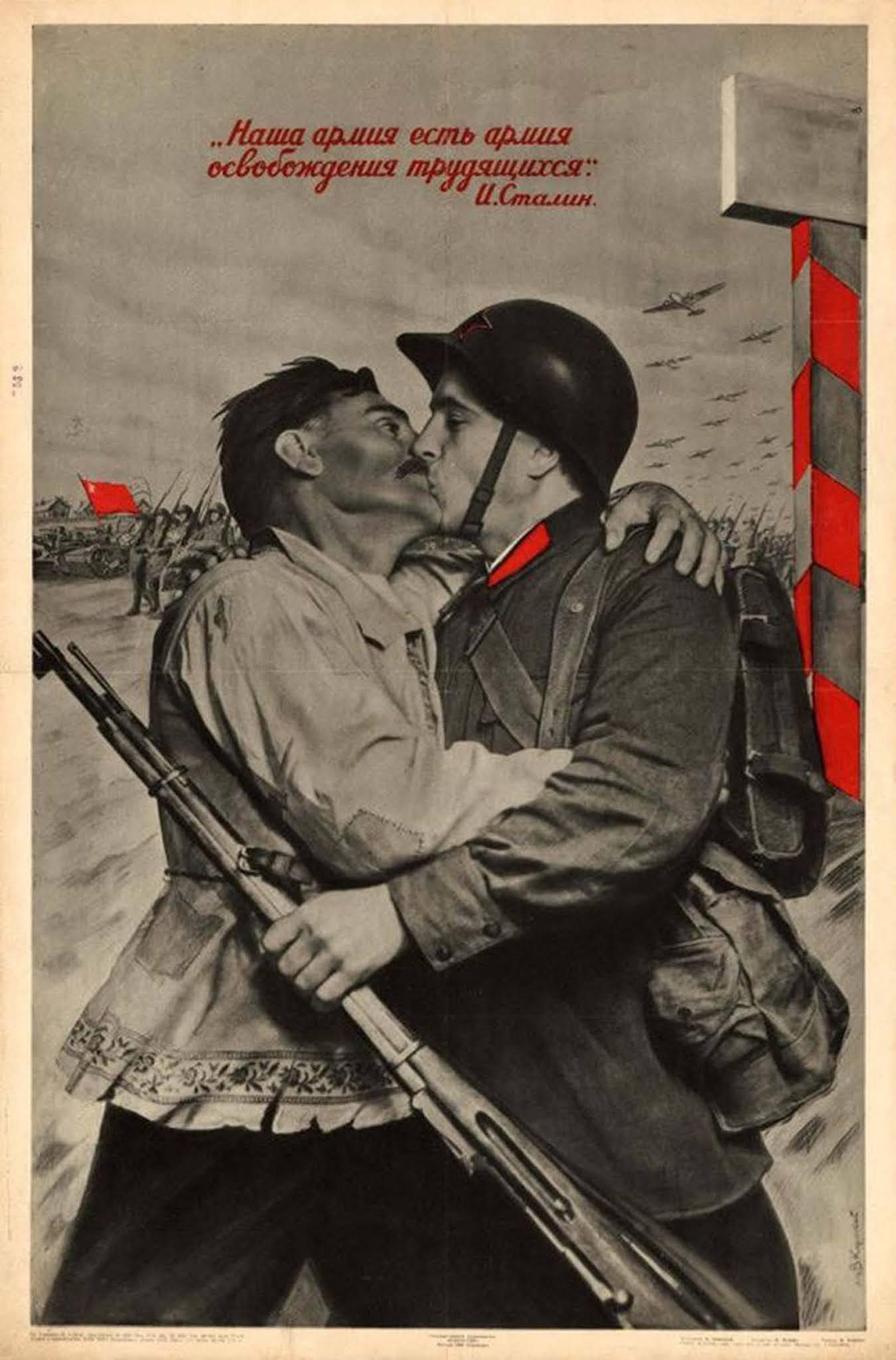 chinese-soviet-propaganda-posters (21).jpg