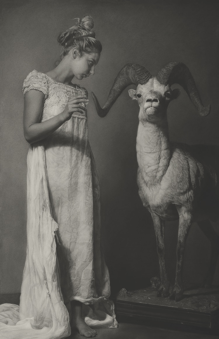Annie-Murphy-Robinson_Emily-and-the-Ram-Conjuring.jpg
