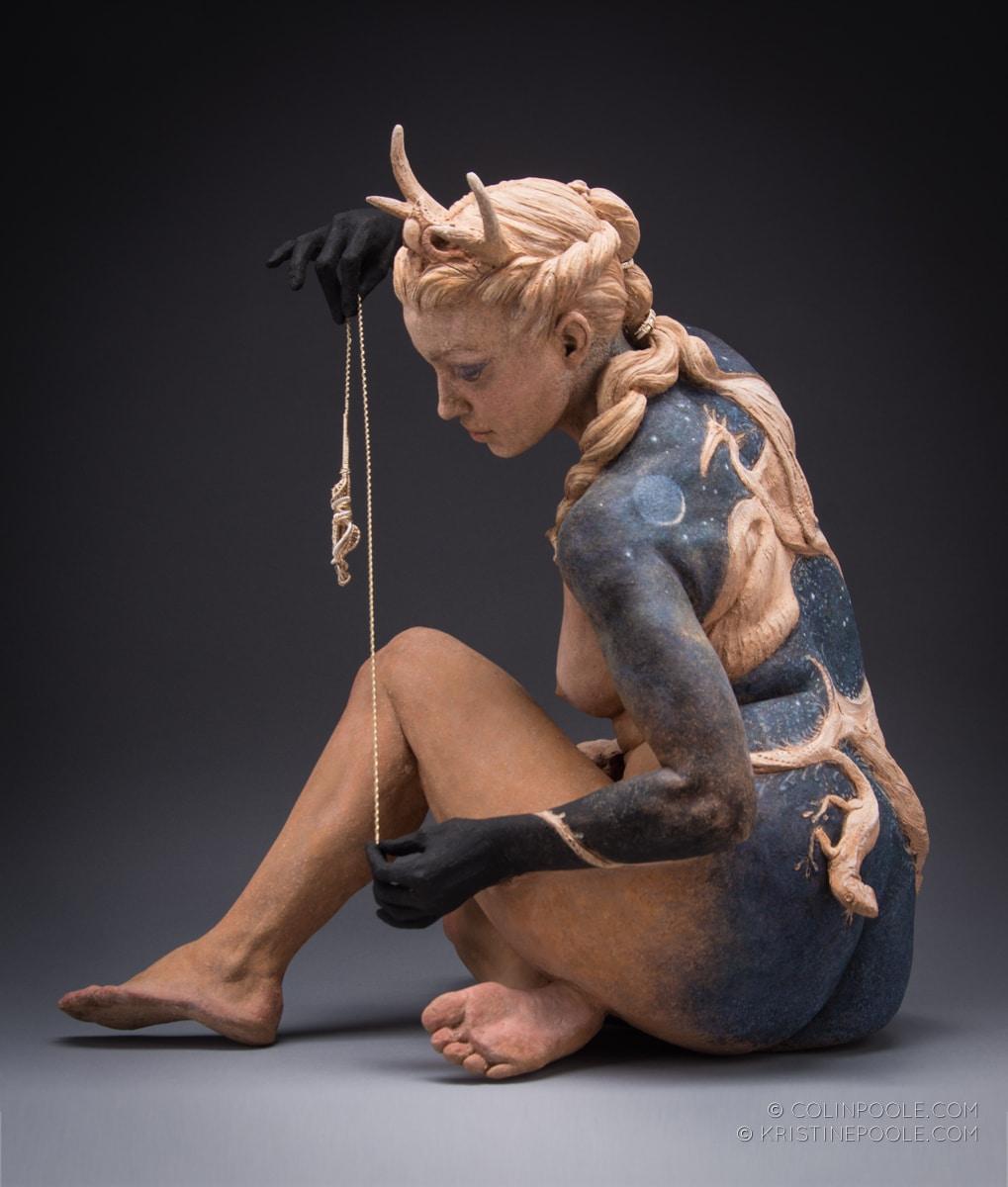 Beautiful-Bizarre-Art-Prize-Kristine-and-Colin-Poole.jpg