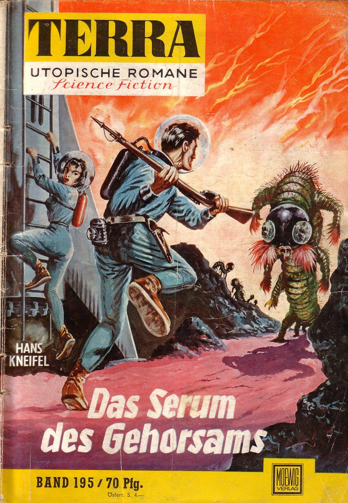 Великолепные обложки немецкого фантастического журнала Terra (22).jpg