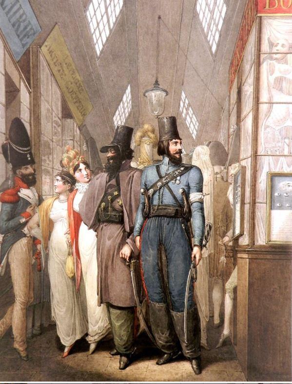 Георг-Эммануэль Опиц  (1).JPG