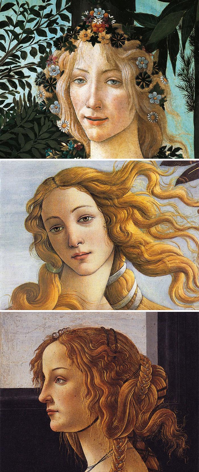 art-movement-style-paintings-descriptions-60b0981c870a3__700.jpg
