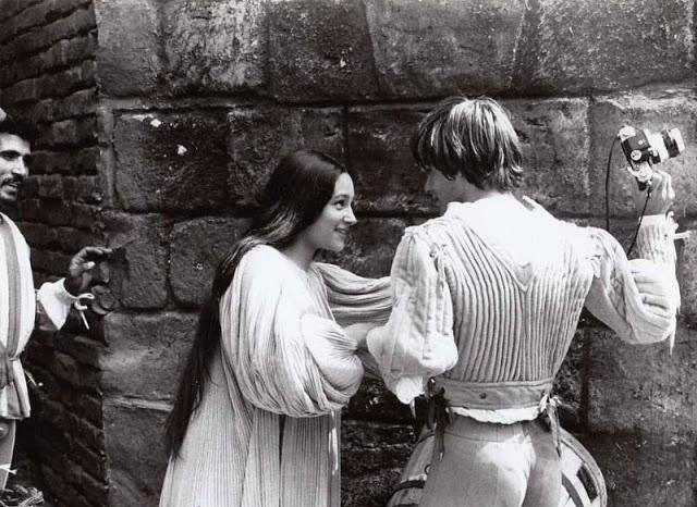 romeo-and-juliet-1968-2.jpeg