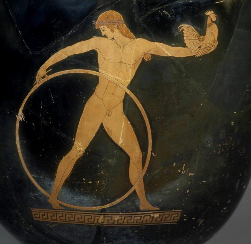 ganymede-hoop-rooster-vase-painting-864x840.jpg