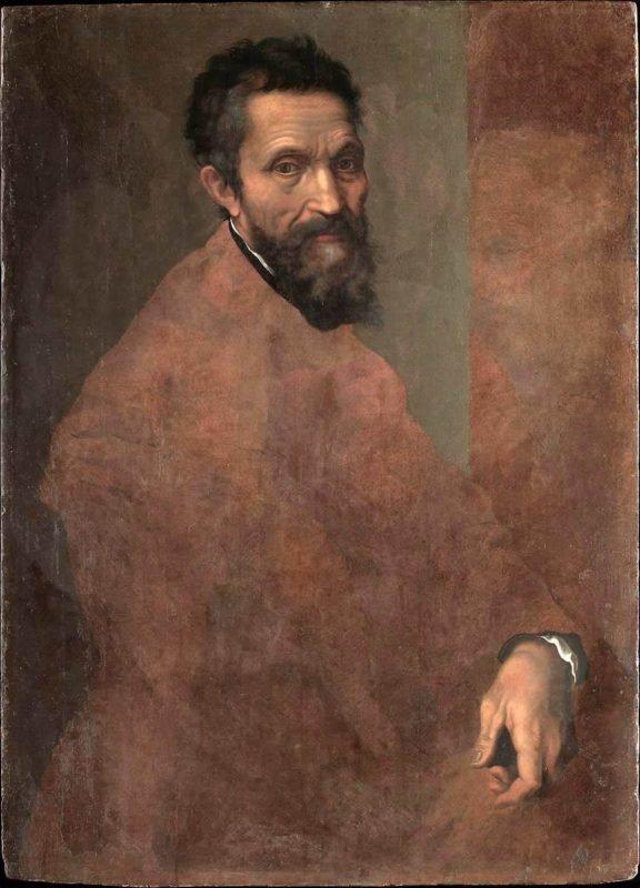 daniele-da-volterra-portrait-michelangelo-buonarroti-painting-artists-e1604883926771.jpg