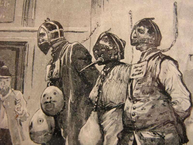 Железные маски позора (1).jpg
