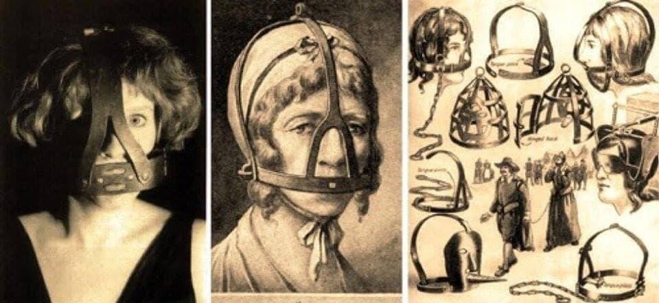 Железные маски позора (2).jpg